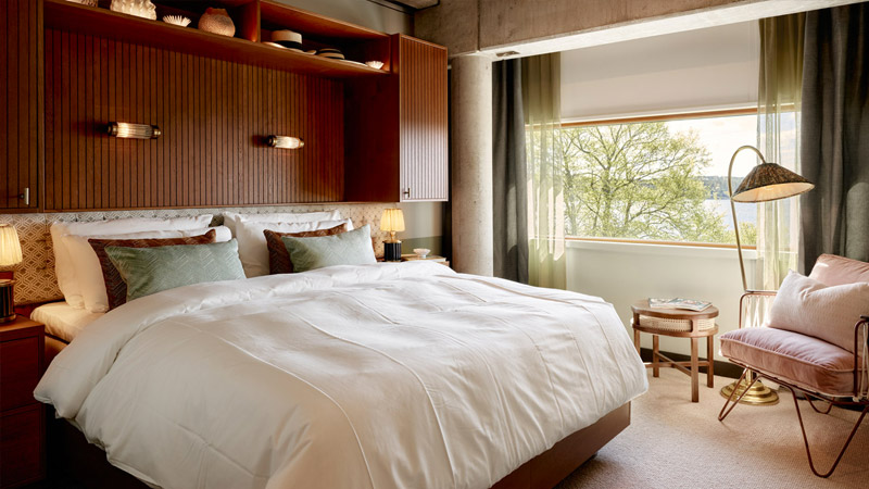 ellery-beach-house-room-1a_v002